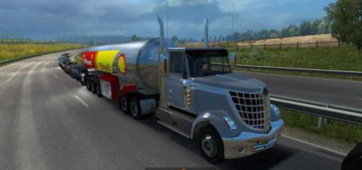 truck-international-lonestar-ai-traffic-1-27_1