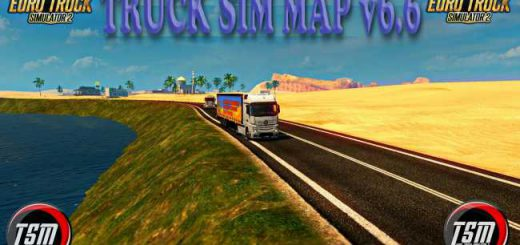 trucksim-map-6-6-for-patch-1-27-x-18-06-2017-6-6_1