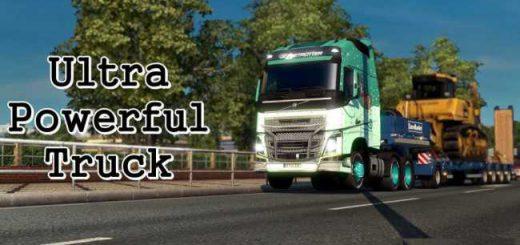 ultra-powerful-truck-v-6-0_1