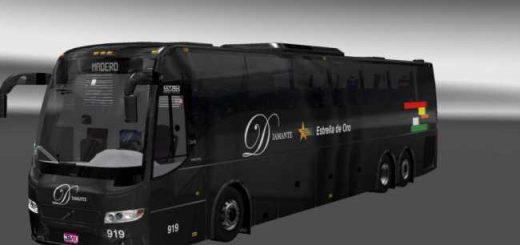 volvo-9700-luxury-64-v-2-0_1