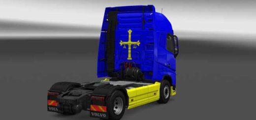 volvo-fh2012-asturias-1-27_1