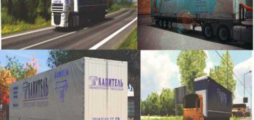 vtk-kapitel-trailer-pack_1
