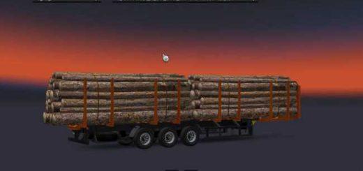 wood-trailer_1