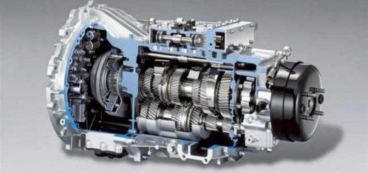 162-converter-transmission-by-adi2003de-1-27x_1