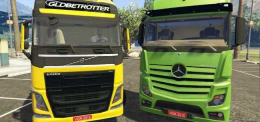 2348-mb-actros-mpiv-and-volvo-fh-series-reworked-stock-sound-v2_1