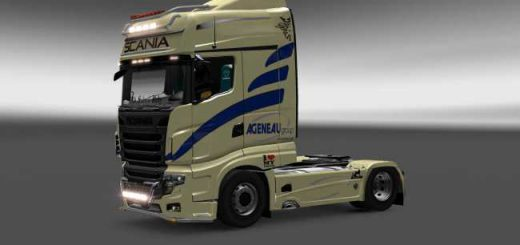 4044-scania-r700-agenau-group-skin-1-27_1