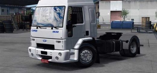 4603-ford-cargo-1832_2