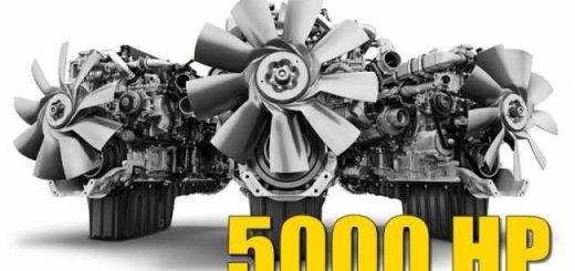 5000-hp-1-27x_1