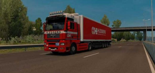 5135-man-tga-430-xxl-schwarzmuller-reefer-h-essers-company_1