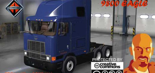 6553-international-9800-eagle-ets2-1-27-x_1