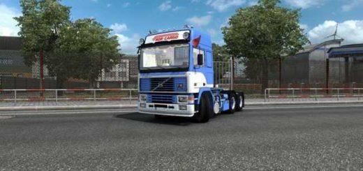 9255-volvo-f16-nor-cargo-v_2