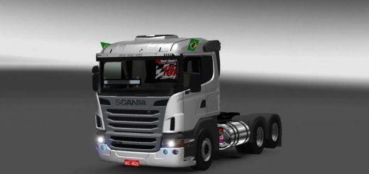 Scania-G380_VW1X.jpg