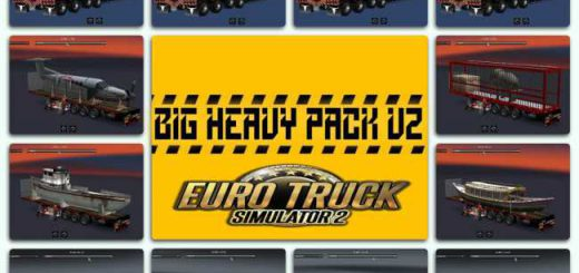 addon-for-the-big-heavy-pack-v2-from-blade1974-2_1