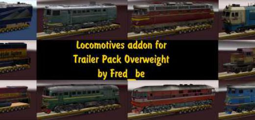addon-for-the-trailer-pack-overweight-v1-27-1-27_1