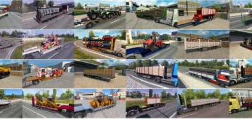 addons-for-the-trailers-and-cargo-pack-v5-2-from-jazzycat-5-2_1