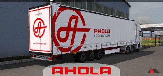 ahola-transport-fliegl-sds350-trailer_1