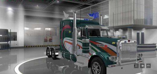 american-truck-pack-premium-deluxe-ii-new-upd-05-07-2017_2