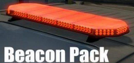 beacon-for-all-trucks-11-07-17_1