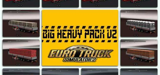 big-heavy-pack-v2-1-27_2