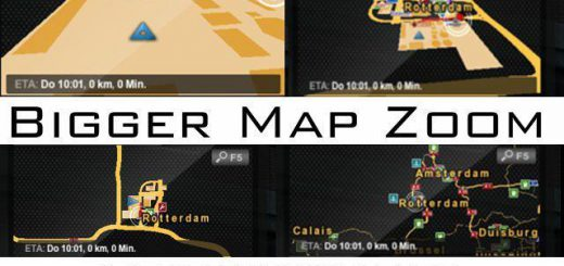 bigger-map-zoom-1-27x_1