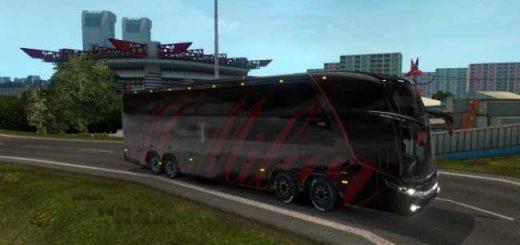 bus-marcopolo-g7-1600ld-ac-milan-skin-v-1-18-127_2