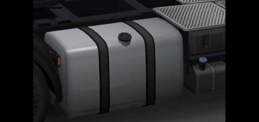 corrected-fuel-tanks-1-27x_1