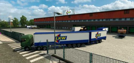 double-trailers-in-all-companies-across-europe_1