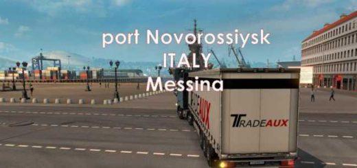 ferry-connection-novorossiysk-canakkale-messina-1-27-x_1