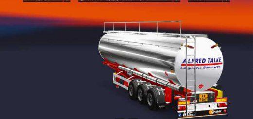 fuel-trailer-1-27x_3