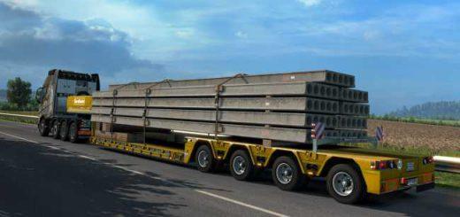 heavy-cargos-0-1_1