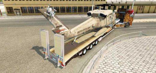holleman-cargo-uh-60-black-hawk-trailer-v-3-0-3-0_1