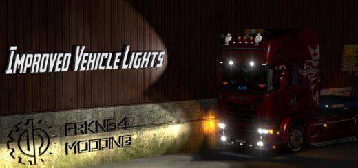 improved-vehicle-lights-normal-version-2-0_1