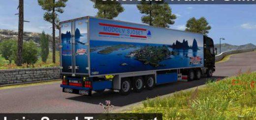 leiv-sand-transport-skin-for-chereau-trailer_1