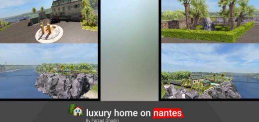 luxury-home-on-nantes-1-27-2-1_1