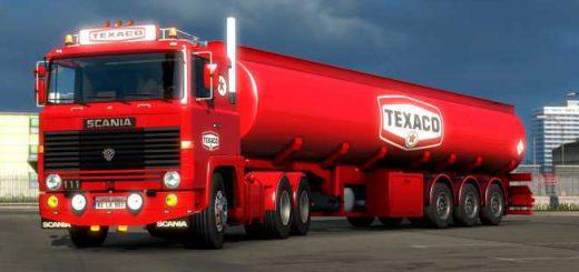 mammut-tanker-trailertanker-skincabin-skin-1-27x_1
