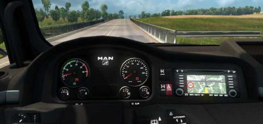 man-custom-dashboard-v-2-0_1