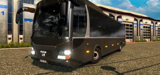 man-lions-regio-bus-1-27x_2