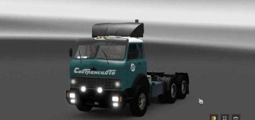maz-503b-515b-1-27-x_1