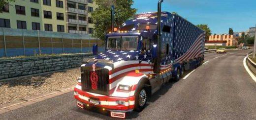mega-american-truck-pack-for-ets2_1