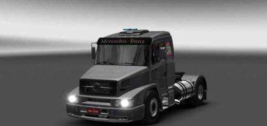 mercedes-benz-1634-v2-0-1-27-x_1