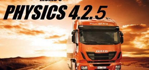 New East Sectors for MapEditor | ETS2 mods | Euro truck simulator 2