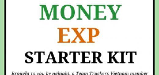 money_exp_starter_kit_SSS2V.jpg