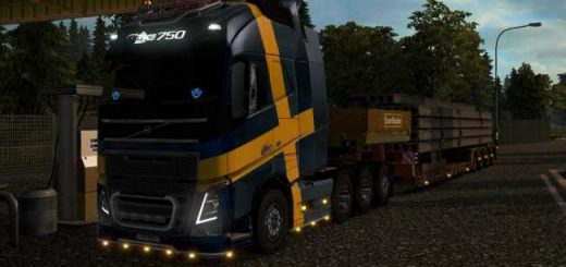 new-volvo-fh16-2012-v-13-0_1