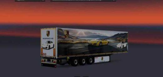 porsche-trailer_1