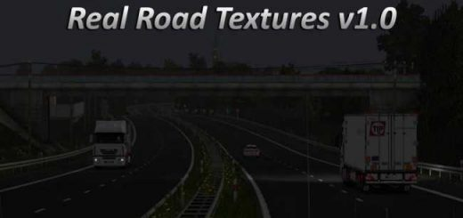 real-road-textures_1