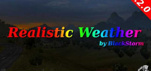 realistic-weather-by-blackstorm-v2-0_1
