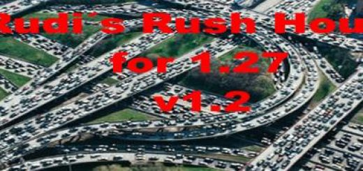 rudis-rush-hour-for-1-27-v1-2-1-27_1