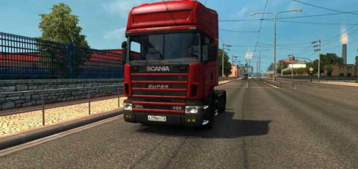 scania-124l-3-0_1