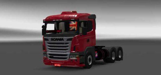 scania-g380-1-27_1