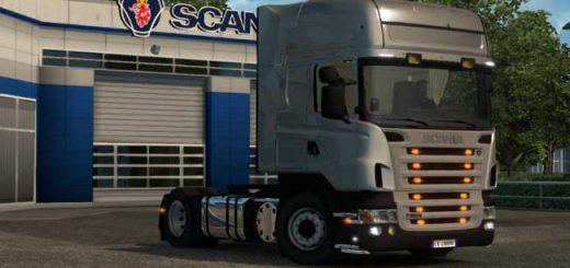 scania-r420-topline-2-0_1